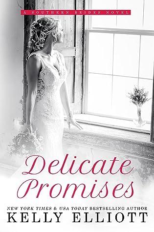 Image result for delicate promises by kelly elliott