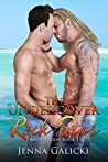 The Undercover Rock Star (Bulletproof #1)