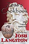Zeus's Cookbook: Most Ungodly Appetizers
