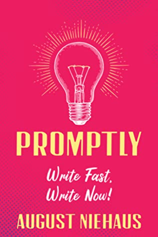 Promptly: Write Fast, Write Now!
