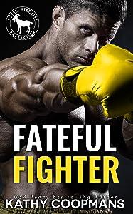 Fateful Fighter