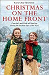 Christmas on the Home Front (Land Girls #3)