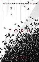 Torn (The Cassandra Programme #2)