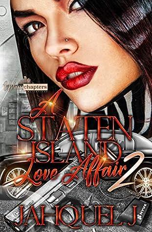 Island Affair Goodreads