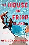 The House on Fripp Island
