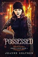 Possessed (Pagan Light Book 1)