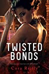 Twisted Bonds (The Camorra Chronicles, #4)