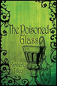The Poisoned Glass