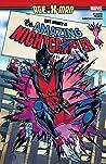 Age of X-Man: The Amazing Nightcrawler