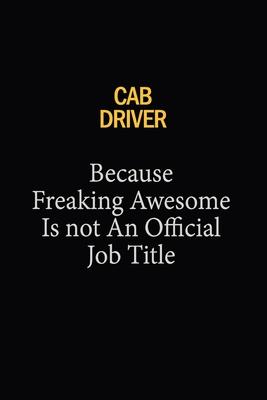 работа для девушки водителем