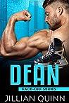 Dean (Face-Off Series #6)