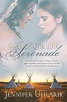 Sand Creek Serenade