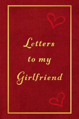 Anniversary Letter For Girlfriend from i.gr-assets.com