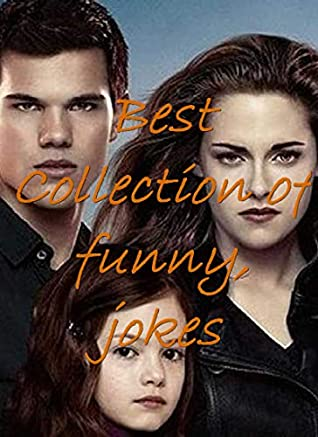 The Amazing memes: The Twilight Saga Breaking Dawn Part 2 memes - Best Collection of funny, jokes Hilarious Pictures (Vol 1)