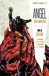 Angel #5