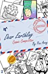 Dear Earthling: Cosmic Competitor
