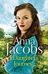 A Daughter's Journey (Birch End #1)