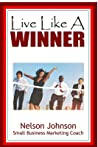 Live Like A Winner