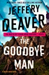 The Goodbye Man (Colter Shaw, #2)