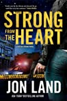 Strong from the Heart (Caitlin Strong #11)