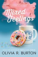 Mixed Feelings: A Preternatural PNW Novel