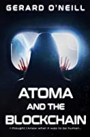 Atoma and the Blockchain