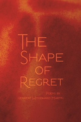The Shape of Regret