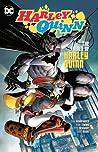 Harley Quinn, Vol. 3: The Trials of Harley Quinn