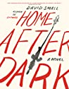 Home After Dark audiobook review free