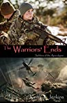 The Warriors' Ends: Soldiers of the Apocalypse
