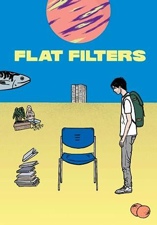 Flat Filters