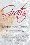Gratis: Midwinter Tales