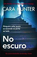No Escuro (DI Adam Fawley, #2)