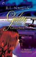 Golem in My Glovebox (Monster Haven, #4)