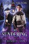 The Sundering (The Hundred, #2)