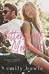 Bittersweet Moments (Steele Family, #3)
