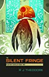 The Silent Fringe