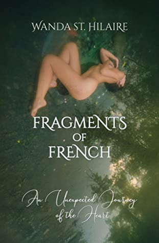 Fragments of French