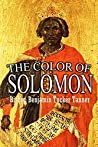 The Color of Solomon (1895)