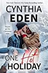 One Hot Holiday (Wilde Ways, #5.5)