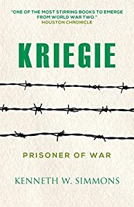 Kriegie: Prisoner of War