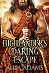 Highlander's Daring Escape