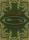 Ethon (The Other Worlds series, # 2)