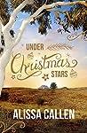Under Christmas Stars (Woodlea, #5)