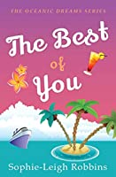 The Best of You (Oceanic Dreams #8)
