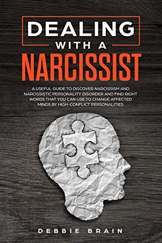 Personality disorder what is narcissistic What Causes