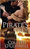 Pirate's Prey