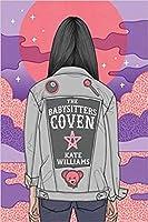 The Babysitters Coven (The Babysitters Coven, #1)