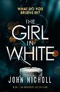 The Girl in White