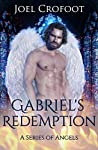 Gabriel's Redemption (A Series of Angels, #6)